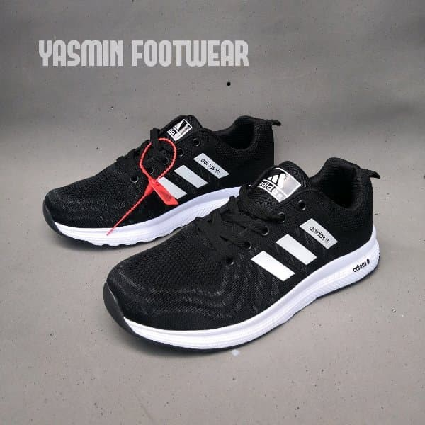Jual Sepatu Pria Adidas Climacool Import. Sepatu Sekolah 239673a396
