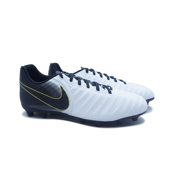 buy popular e2617 1f316 Jual Sepatu Sepak Bola Olahraga Anak Nike Jr Legend 7 Club Fg Whi SBAB4122  - DKI Jakarta - Roge | Tokopedia