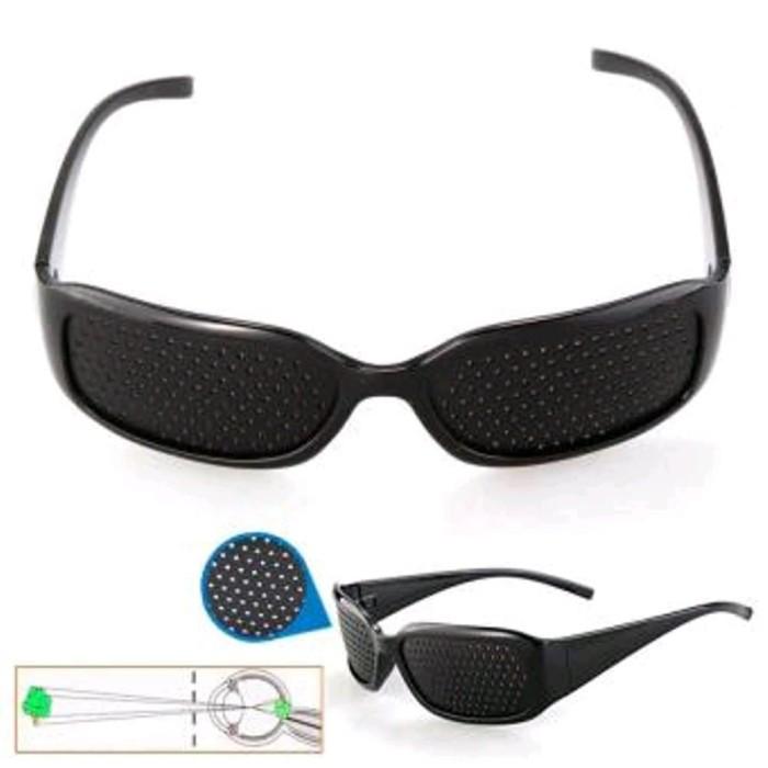 Kacamata Terapi Kesehatan Mata Minus Rabun Silinder - penjualan dan ... fdaa336851