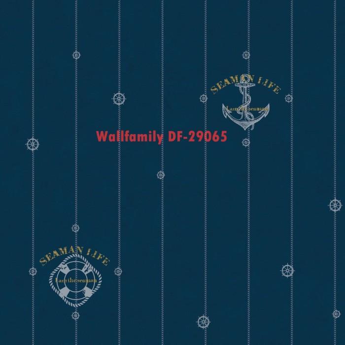 Unduh 840 Koleksi Wallpaper Jangkar HD Terbaru