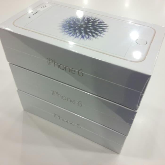 Apple Iphone 6 32gb Garansi Tam Gold - Daftar Harga Produk Terbaru ... 8974b858d2