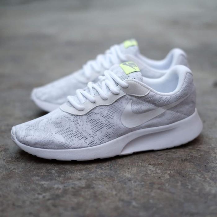 Jual Original Nike Tanjun Trainer