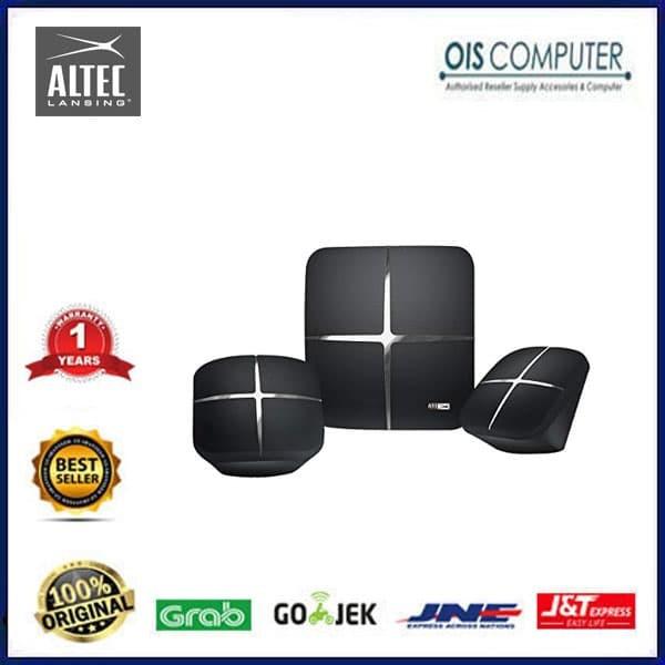 Info Alnec Katalog.or.id