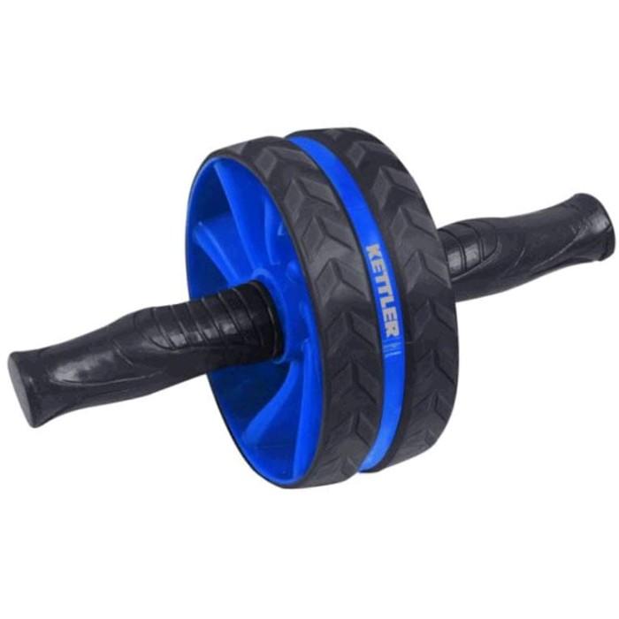 Foto Produk Kettler Premium Double Wheel Exerciser 422-000 002002111 dari MG Sports & Music