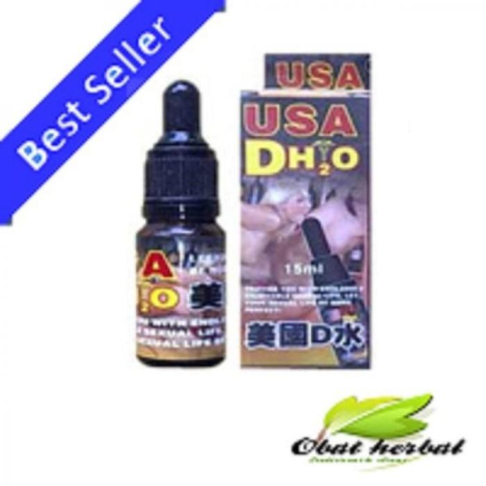 diabetes obat dh2o
