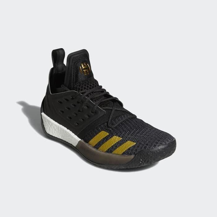 sepatu basket adidas james harden