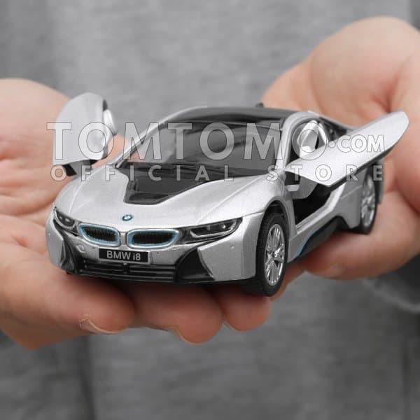 920 Koleksi Gambar Mobil Mobilan Sedan Gratis Terbaik