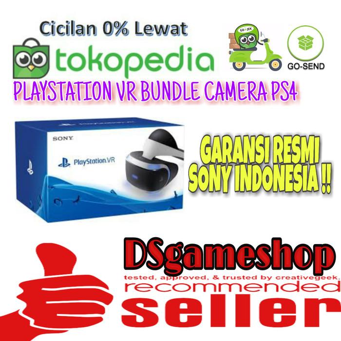 Katalog Ps4 Di Surabaya Katalog.or.id