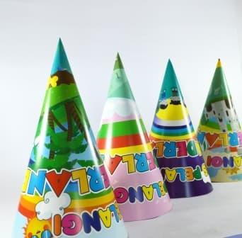 harga Tempat jual kemasan cone es pelangi peluang usaha es serut pelangi Tokopedia.com