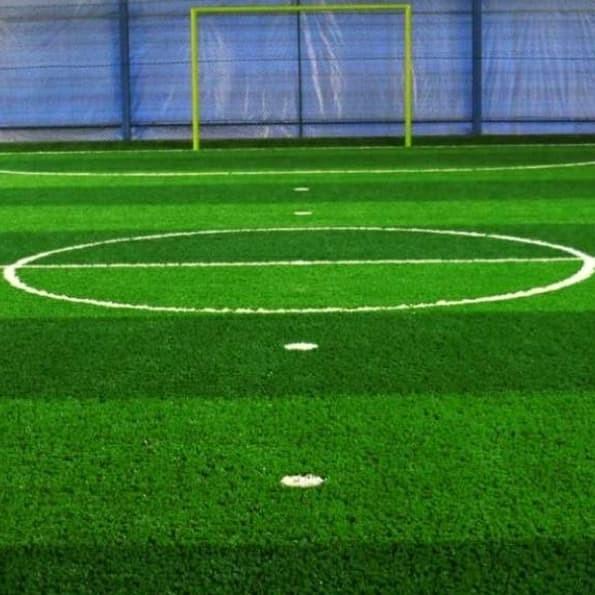 jual pembuatan lapangan futsal dengan rumput sintetis kab bogor rahman floris tokopedia jual pembuatan lapangan futsal dengan rumput sintetis kab bogor rahman floris tokopedia