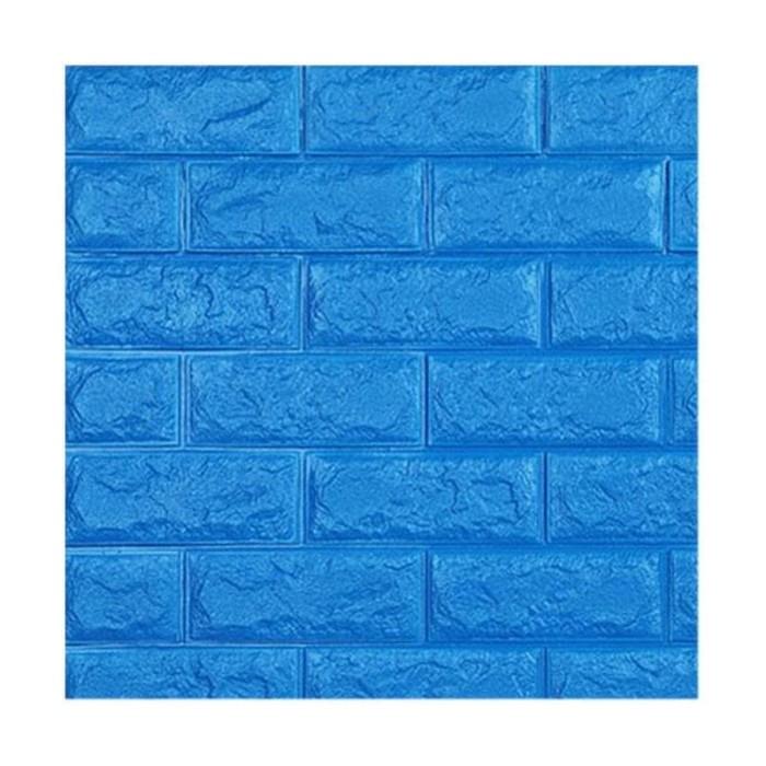 Download 500 Wallpaper Biru Gelap  Gratis