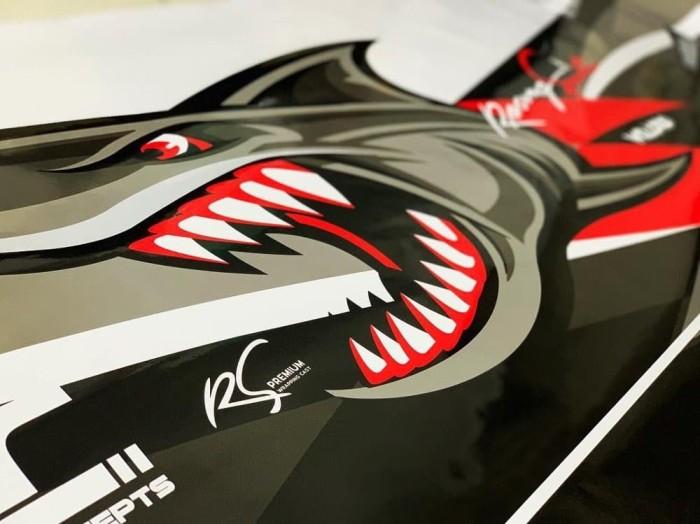 4000 Gambar Keren Racing HD Terbaru
