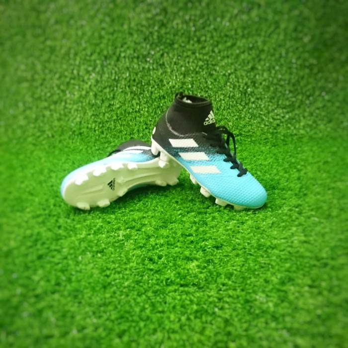 Sepatu Bola Anak Model Boots Junior - Daftar Harga Terlengkap Indonesia f42b1c9d47