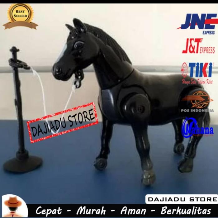 jual mainan anak kuda tali kuda lari dajiadu store tokopedia rh tokopedia com