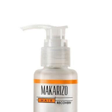 Makarizo Hair Recovery Pump 50ml