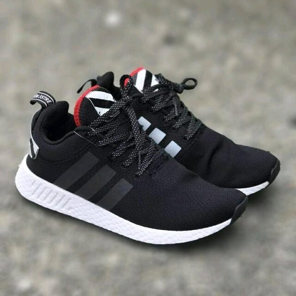 c15bf9f27 Jual Adidas Nmd R2 Tokyo - Dionette