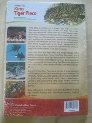 Katalog Pln Co Id Travelbon.com