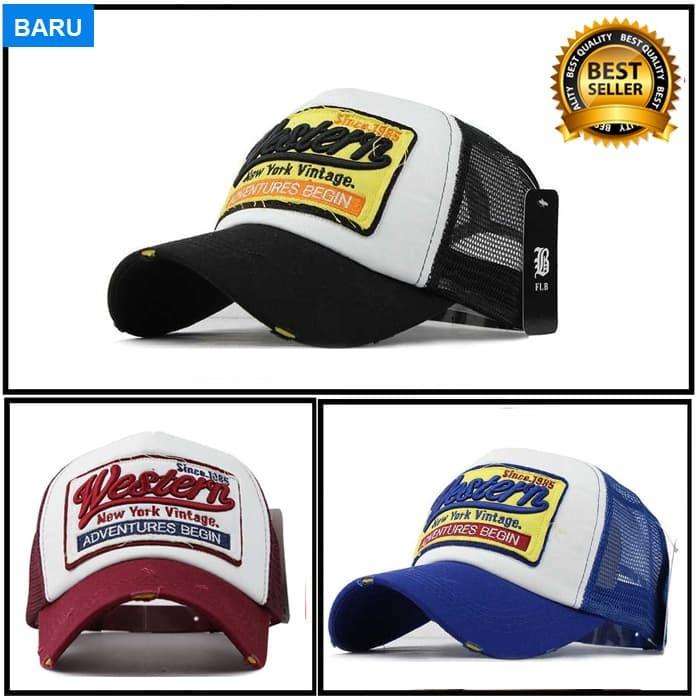 610 Koleksi Gambar Topi Keren Untuk Cowok HD