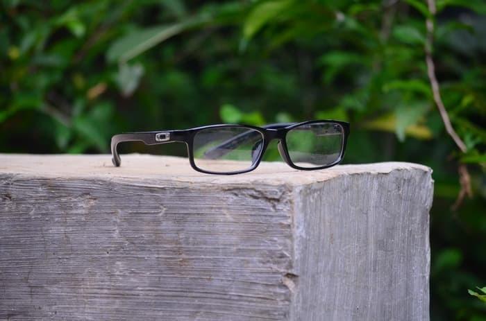 Jual frame kacamata minus (frame+lensa) pria wanita 1212 kaca mata ... d1e41cd707