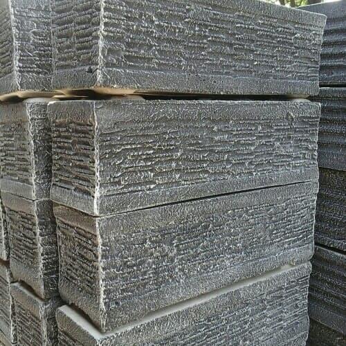 Jual Pot Minimalis Panjang 20x70 20x60 Cm 0895336476769 Kab Bogor Taman Minimalis Tokopedia