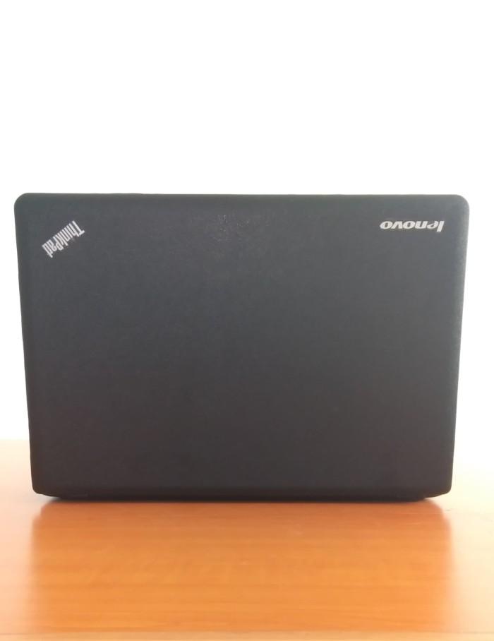 Jual Laptop Lenovo E330 Core I3 Bergaransi Kota Cimahi Groskom Grosir Komputer Tokopedia