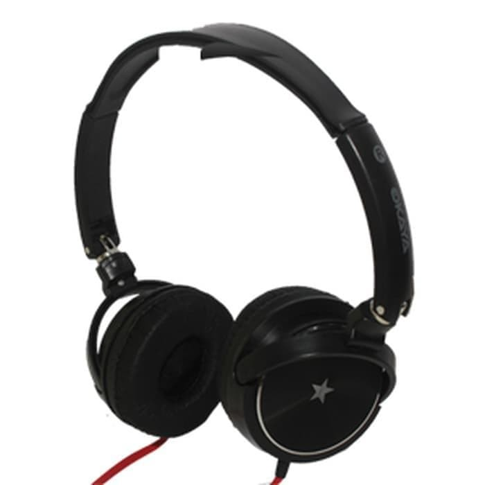 Pair of Replacement Ear Pads for Kenwood HS-5 Headphones Covers