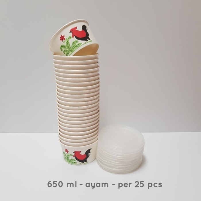Katalog Gambar Minyak Zaitun Katalog.or.id