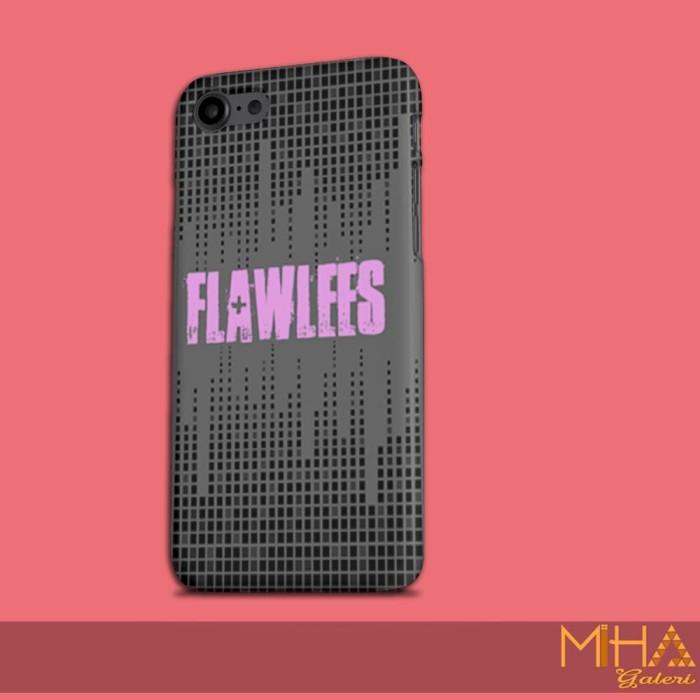 Jual Beyonce Flawless Equalizer Custom Case - Redmi Note 7 Samsung A50 dll  - Kab  Kudus - MiHA Galery | Tokopedia