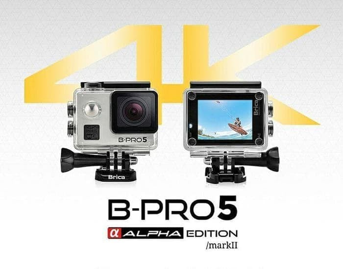 download firmware b pro5 alpha edition mark 2 terbaru