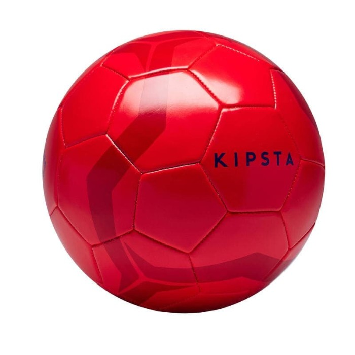 16d1f9b01 Jual Bola Sepak Anak KIPSTA FIRST KICK FOOTBALL SIZE 5 DECATHLON ...