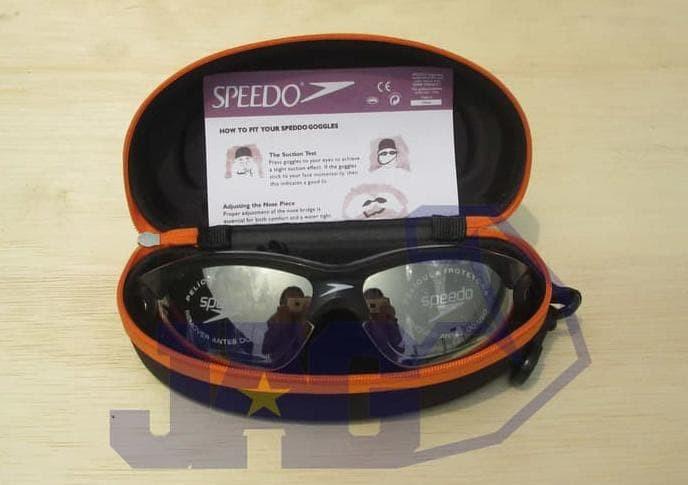 Kacamata Renang Speedo Lx 1000 - harga terbaru Produk Terbaru Di ... d482ce3de0