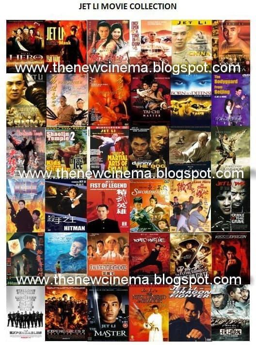 bol.com | Once Upon A Time - Seizoen 1 (Dvd), Raphael ...