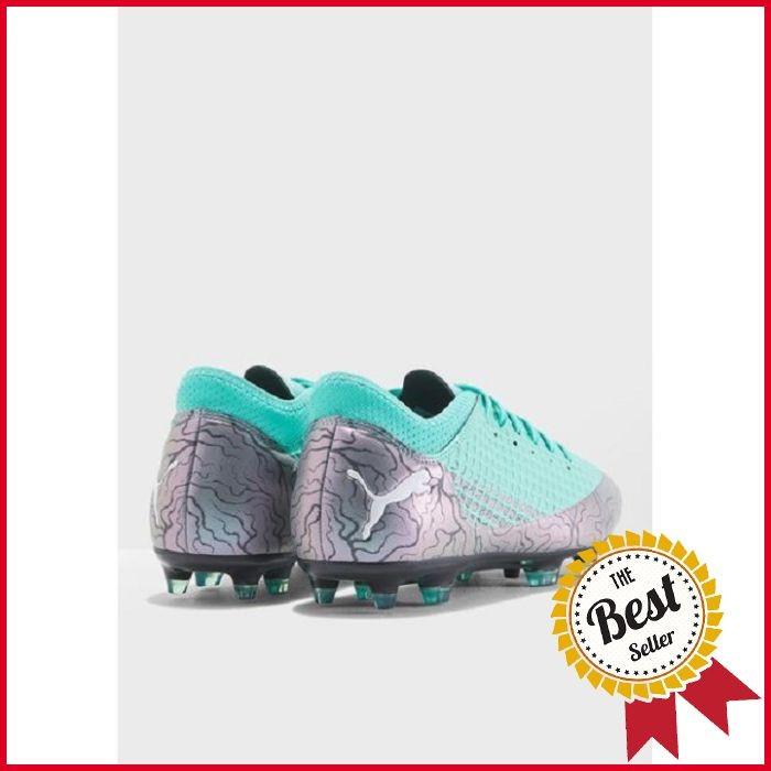 Puma Sepatu Bola Puma Future 24 Fg Ag 10483901 - Daftar Harga ... 3ded7e8305