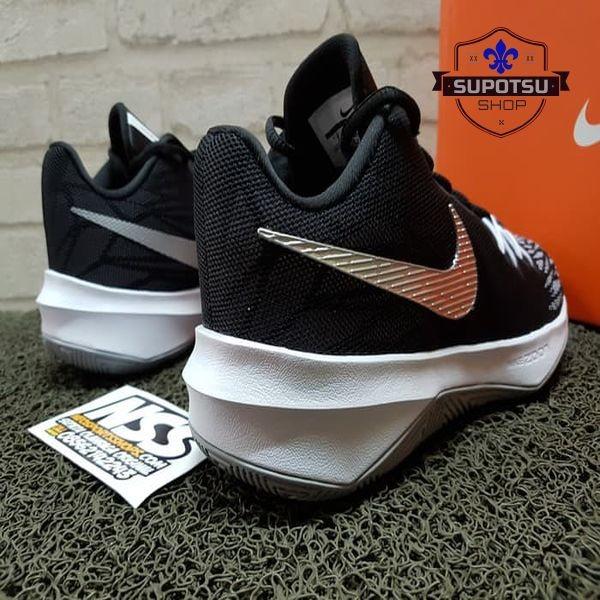 661adf40b Jual Sepatu basket Nike Zoom Evidence II 908976-001 Original - Kota ...