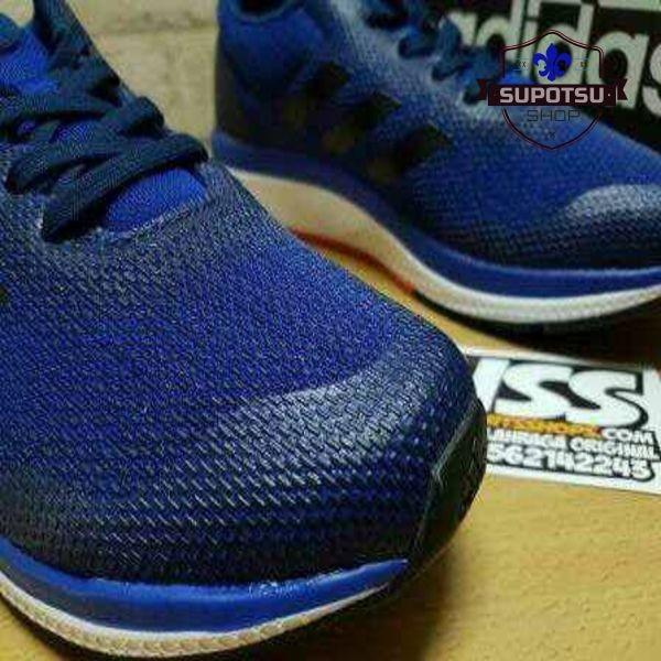 9cdfd2386fef6 Jual Sepatu running adidas mana bounce 2m aramis B39020 lari jogging ...