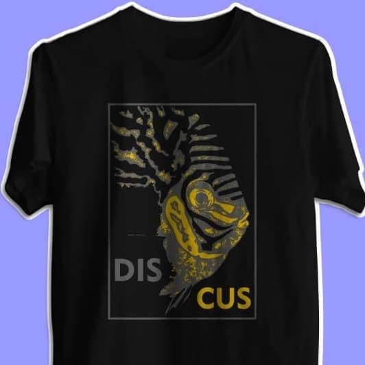 Info Ikan Discus Borongan Hargano.com
