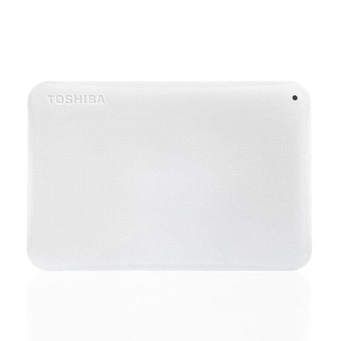 harga Harddisk external toshiba canvio ready 500gb hdd/hd/hardisk eksternal - hdd only Tokopedia.com