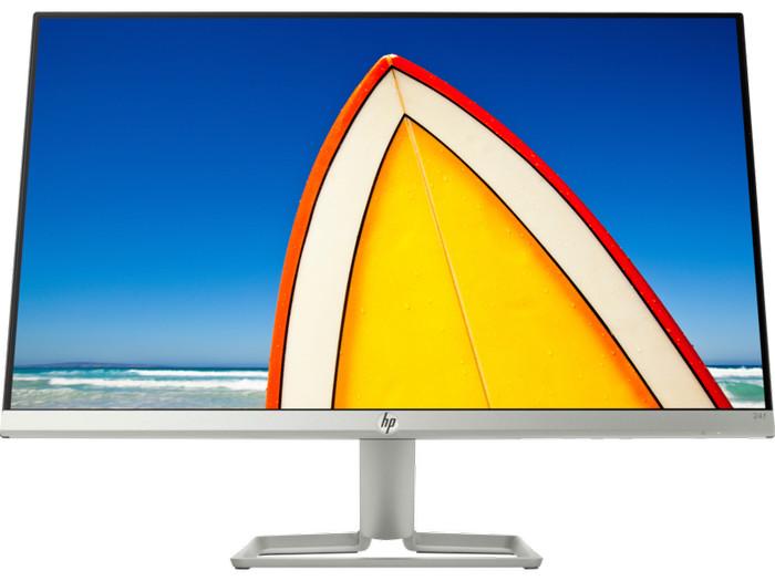 harga Hp 24f 24-inch display - 2xn60aa Tokopedia.com
