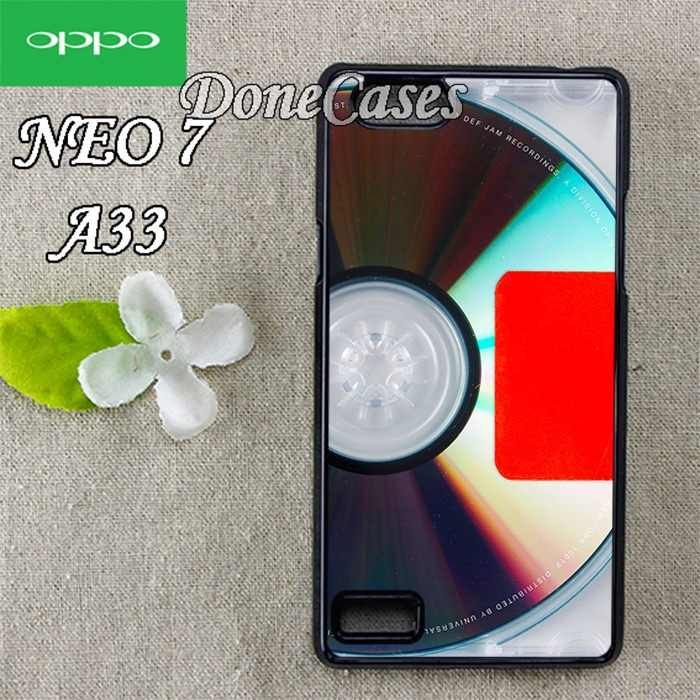 Jual Casing Oppo Neo7 Kanye West Yeezus Album Cover Hard Case Custom - Kota  Semarang - donecases   Tokopedia