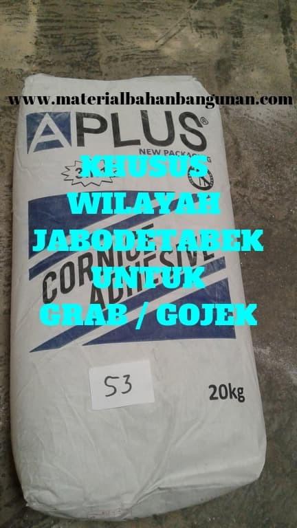 Model Plafon Kayu Ruang Tamu jual compound cornice a plus finishing plafon gypsum compon dempul putih kota depok toko citra bangunan tokopedia