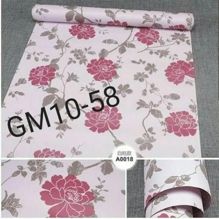 Download 9400 Wallpaper Bunga Lucu HD Terbaru