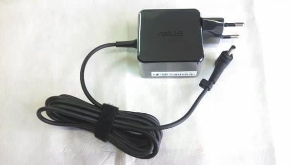 harga Adaptor charger casan laptop asus x200 x201 x202 x200ma x453 x453m Tokopedia.com