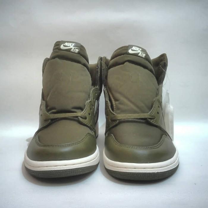 9836695fd4 Nike Air Jordan 1 Retro High OG