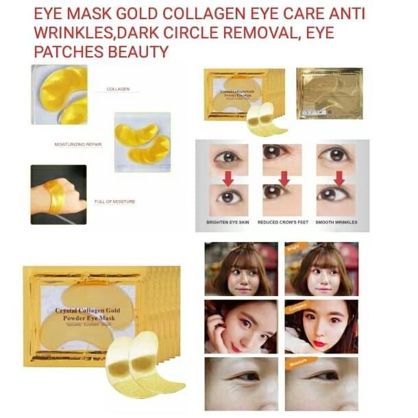 Jual Face Mask Lip Mask Eye Mask Glowing Skin Sexy Lip Plump Ori Import Eye Mask Jakarta Pusat Beauty Babe Tokopedia