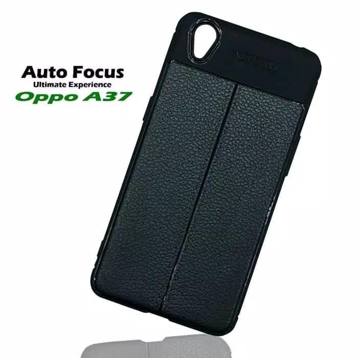 buy online 45256 12fcb Jual Case Autofocus Oppo A37 / A37f / Neo 9 - Kab. Tangerang - AQilaSt0re |  Tokopedia