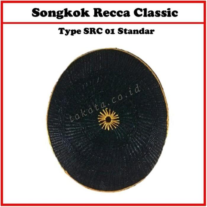 866ee7f9a6d793 Jual Murah Songkok Recca Songko Bugis Peci Bugis Topi Bone Classic ...