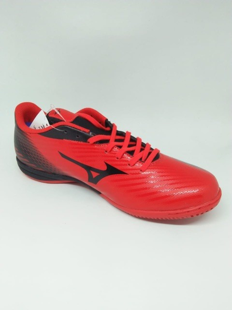 Jual Kicosport Sepatu futsal mizuno basara sala select in flame ... 446ee42252