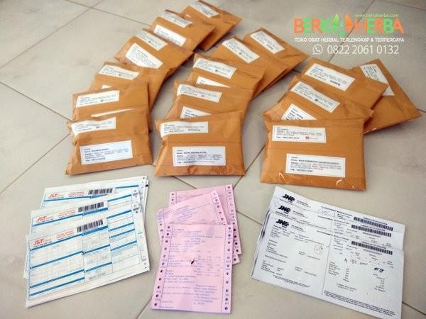 ... Info Obat Herbal Ovuma Penyubur Hargano.com
