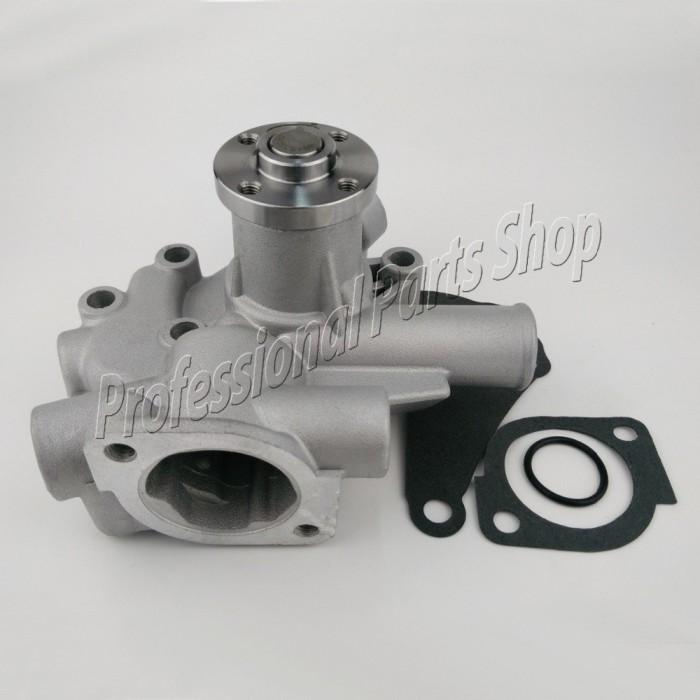 Jual Water Pump 119660-42004 Yanmar Engine Parts 3TNA72 3TNA72L 3TNE74 YM48  - vapenkamera | Tokopedia