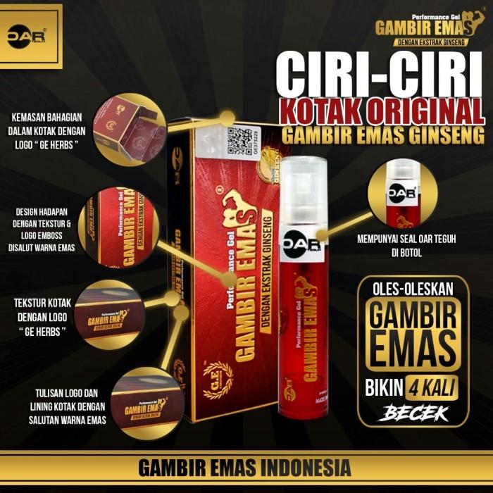 jual gambir emas performance gel obatkuat no 1 di malaysia kabgambir emas performance gel obatkuat no 1 di malaysia